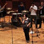 Benefičný koncert - Žilina - 22.5.2013