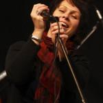 Drotárske hody - V. Rovné - 26.9.2009