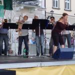 Bielsko Biala - 12.6.2011