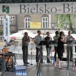 Bielsko Biala - 13.6.2010